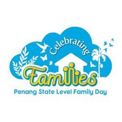 Celebrating-Families
