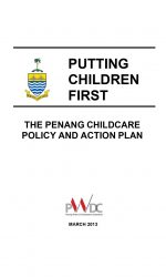 Childcare-Policy